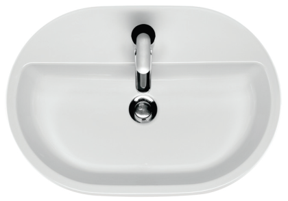 wash basin or sink waschbecken aus beton nach mass wertwerke eckwaschbecken mit unterschrank. Black Bedroom Furniture Sets. Home Design Ideas
